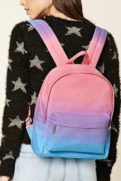 Gym Bags Simple School String Bag Gymsack New Year Snowman Christmas Print Drawstring Bags