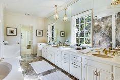 1721 PASEO DEL MAR, PALOS VERDES ESTATES, CA 90274 — Real Estate California