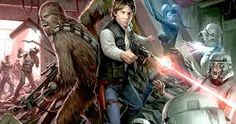 Image result for the first star wars movie