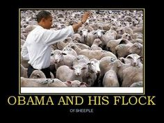 Must See!! Federal Reserve Exposes Obama's Lies  Look At The Charts!!!
