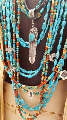 #handmadesilverjewelry