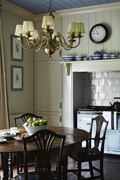 84 Best Favorite Places & Spaces images | Colors, Houses, Interior Victorian Chairs Kitchen Ideas Html on victorian kitchen shelves, victorian kitchen walls, victorian kitchen tables, living room chairs, victorian kitchen tools, buffalo maple dining chairs, victorian kitchen lighting, dining room chairs, victorian kitchen paintings, victorian kitchen hutches, victorian kitchen furniture, victorian pillows, victorian kitchen storage, victorian kitchen rugs, victorian kitchen art,