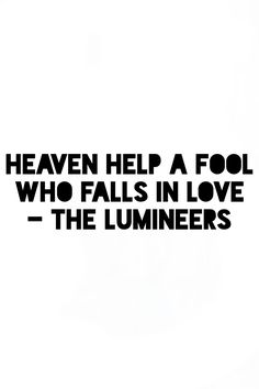 Ophelia lyrics - The Lumineers #ophelia #ophelialyrics #thelumineers