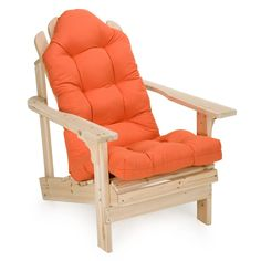 Here's our Chair Pads Dining Room Chairs collection at http://jamarmy.com/chair-pads-dining-room-chairs.html