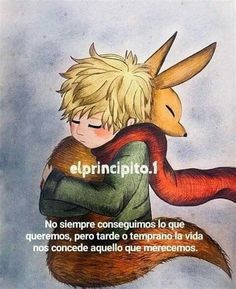 Cute Inspirational Quotes, Motivational Phrases, Love Quotes, Little Prince Quotes, The Little Prince, Believe In Yourself Quotes, Funny Spanish Memes, Spanish Quotes, Writer Quotes