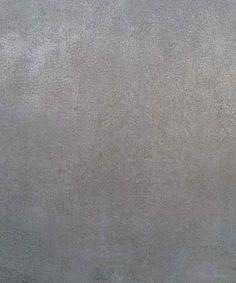 Large cement porcelain tiles