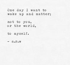 / #lessons #beautiful #poem #poetry #poet #quote #quotes #srwpoetry #universeandskinpoetry #deep #love #dragrace #drag #queen