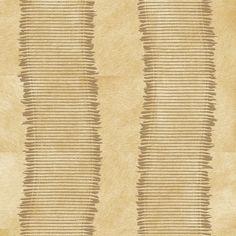 Elitis Memoires Parure Wallpaper-VP 658 29   VP_658-VP 658 29   £184.20