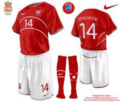 Poland fantasy away