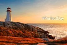I want to discover Canada/New England with @halcruises and enter to win a $500 gift card. Enter now: http://on.fb.me/12DiPxJ [Promotional Pin]