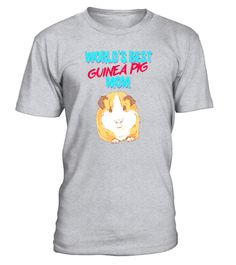 "# Funny Cavy T-shirt, World's Best Guinea Pig Mom, Zany Brainy - Limited Edition .  Special Offer, not available in shops      Comes in a variety of styles and colours      Buy yours now before it is too late!      Secured payment via Visa / Mastercard / Amex / PayPal      How to place an order            Choose the model from the drop-down menu      Click on ""Buy it now""      Choose the size and the quantity      Add your delivery address and bank details      And that's it!      Tags: This…"