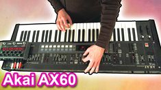 Analog Synth, Space Music, Buy Music, Music Videos, Songs, Song Books, Music