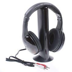 hearing~~