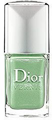 ShopStyle: Dior Dior Vernis Nail Lacquer - Scented