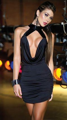 Fashion Beauty, Girl Fashion, Womens Fashion, Short Dresses, Formal Dresses, Hot Outfits, Beautiful Outfits, Bodycon Dress, Lady