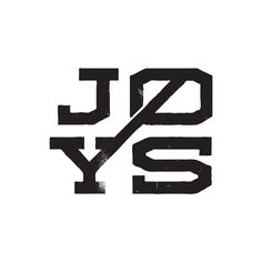 New Logo for JOYS