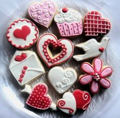 Google Image Result for http://blogassets.catchmyparty-cdn.com/wp-content/uploads/2012/01/valentines-day-etsy-sugar-cookies-sugar-sanctuary-465x457.jpg