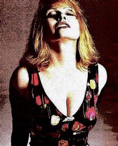 Blondie Debbie Harry, Women In Music, That's Entertainment, Janet Jackson, Single Women, Rock And Roll, Art Work, Musicians, Bands