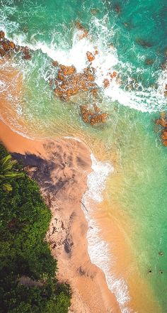 Art Discover iphone wallpaper ocean I love you Hazma my queen . Iphone Wallpaper Ocean, Ios 11 Wallpaper, Iphone Homescreen Wallpaper, Beach Wallpaper, Summer Wallpaper, Iphone Background Wallpaper, Galaxy Wallpaper, Cellphone Wallpaper, Apple Wallpaper