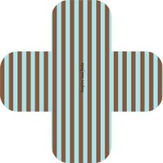 Ursinho Kit 4 – Kit festa grátis para imprimir – Inspire sua Festa ®