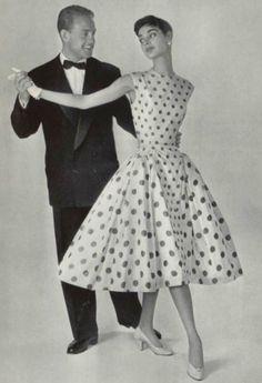 1955 Hubert de Givenchy