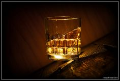 On the Piss... by Geoff Trotter, via Flickr Trotter, Light Bulb, Lighting, Photography, Home Decor, Photograph, Decoration Home, Room Decor, Fotografie