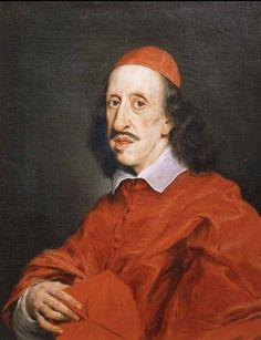 Medici`s Portrait. Giovanni Boldini
