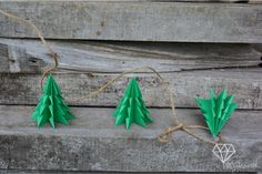 Wreaths, Christmas, Home Decor, Xmas, Door Wreaths, Weihnachten, Yule, Deco Mesh Wreaths, Jul