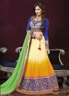 Lehenga Choli Designs - Buy Indian Wedding Lehenga Online for Bride Indian Wedding Lehenga, Bridal Lehenga Choli, Indian Wedding Outfits, Indian Outfits, Wedding Dress, Lehenga Online Shopping, Chitrangada Singh, Bollywood Lehenga, Indian Clothes Online