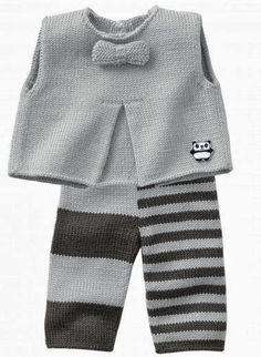 Adījumi mazuļiem (knitting for babies)   Kafijas krūze