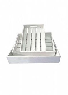 Wedding Scene - Σετ 3 τεμαχίων καφάσια, 32-40 cm Tray, Home, Ad Home, Trays, Homes, Haus, Board, Houses