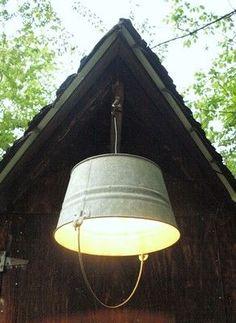 lampadari originali 15