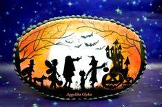 Halloween Biscuits, Halloween Baking, Halloween Cookies, Halloween Treats, Springerle Cookies, Cookie Decorating, Superhero Logos, Decorations, Dekoration