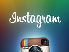 Instagram Beats Twitter in Daily Mobile Users for the First Time, Data Says