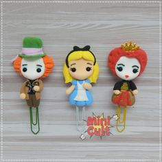 Fimo Clay, Polymer Clay Charms, Polymer Clay Creations, Mad Hatter Costumes, Mad Hatter Hats, Mad Hatters, Crazy Hat Day, Crazy Hats, Toy Art