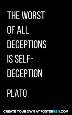 I deceived myself for thinking people around me are actually good, there not, they only have agendas and they call it life. Pathetically true.