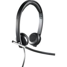 Brand new to Compra: Logitech USB Head... Click here to view! http://www.compra-markets.ca/products/logitech-usb-headset-stereo-h650e?utm_campaign=social_autopilot&utm_source=pin&utm_medium=pin