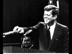 a critique of president john f kennedys assassination investigations Assassination records review board included although the tragic assassination of president john f kennedy was the subject of lengthy official investigations.
