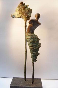 Inspiratie by Loes Knoben