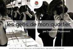 Exposition de photographie à la médiathèque http://www.ville-saint-maurice.com/viewPageEvent.html?page=exposition_dujancourt