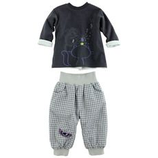 Marèse - Pantalon et tee-shirt - 22205