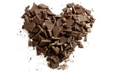DIY - Make Your Own Chocolates Thursday, February 13 @ 6