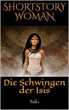 Cover, Wonder Woman, Superhero, Fictional Characters, Book, Fiction, Fantasy Characters, Wonder Women, Book Illustrations
