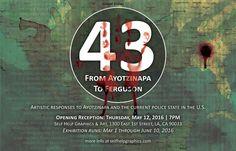 43_Ayotzinapa_to_Ferguson_hztl_web-1024x659.jpg (1024×659)
