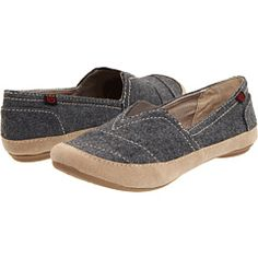 Love big buddha shoes! Want these in black or green.