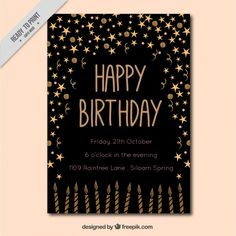 Allenjoy photography background birthday custom stars celebrate fantasy props for newborn computer printing Birthday Star, Birthday Cards, Happy Birthday, Background For Photography, Photography Backdrops, Star Candle, Bullet Journal School, Gold Candles, Spring Design