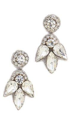 crystal petal earrings http://rstyle.me/n/nnfhvr9te