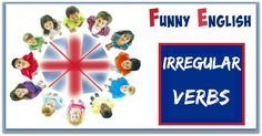 Test verbo to be 1 Verbo To Be, Irregular Verbs, Thing 1, Funny, Shape, Hilarious, Entertaining, Fun