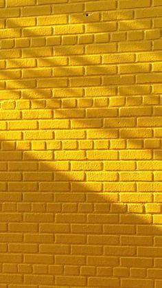 New light yellow aesthetic wallpaper iphone ideas Tumblr Wallpaper, Screen Wallpaper, Mobile Wallpaper, Wallpaper Quotes, Wallpaper Backgrounds, Wallpaper Brick Wall, Food Wallpaper, Wallpaper Notebook, Lock Screen Backgrounds