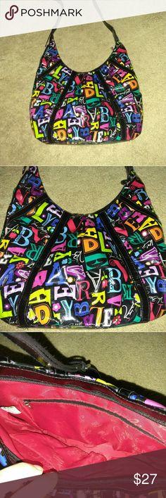 Vera Bradley purses Beautiful.   Perfect.   Looks brand new Vera Bradley Bags